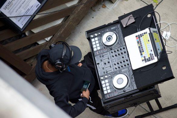 DJ Workshop pt2. jpg