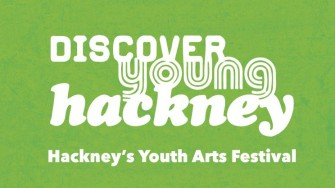 Discover Young Hackney 2016