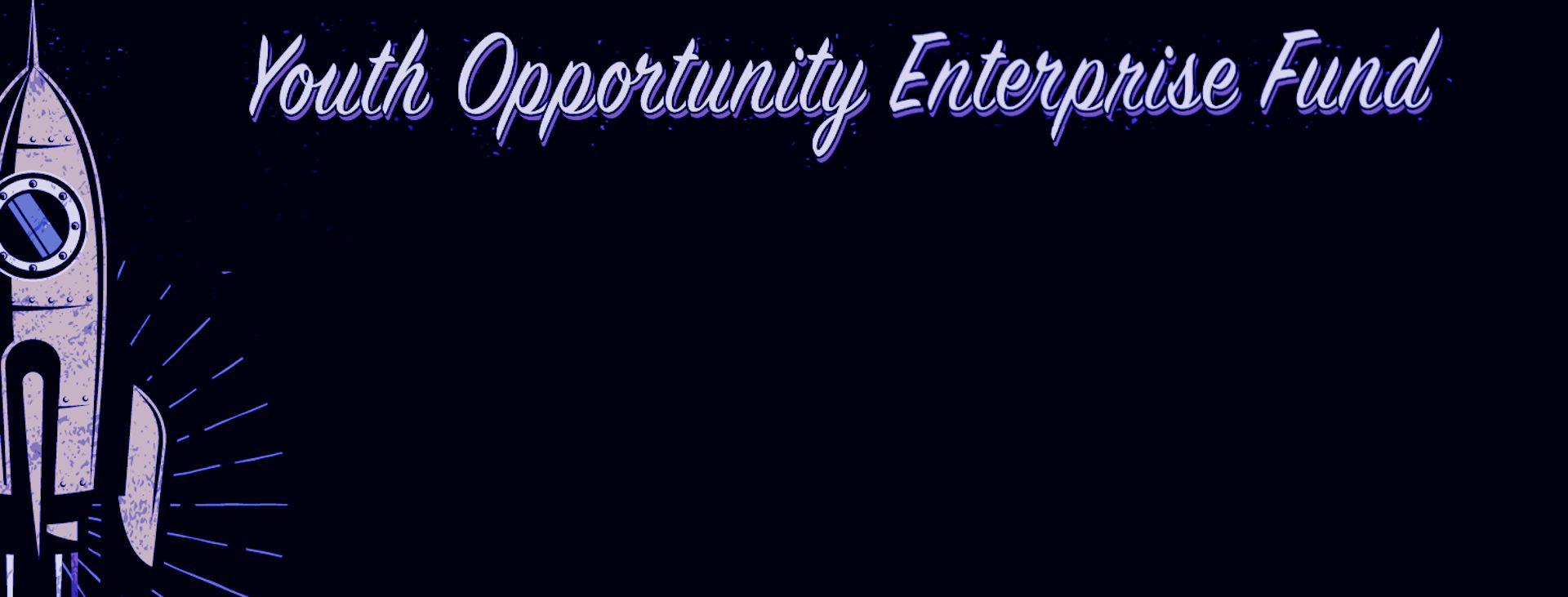 Enterprise Fund