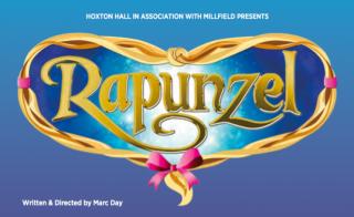 Hoxton Hall Rapunzel