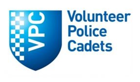 Police Cadets Hackney