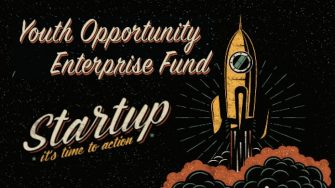 Youth Opportunity Enterprise Fund