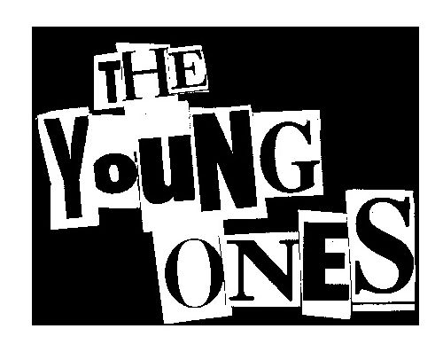 Young Ones Logo