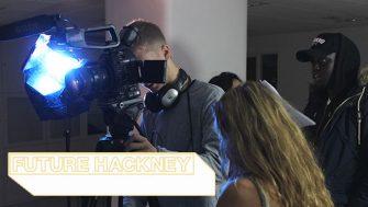 future hackney