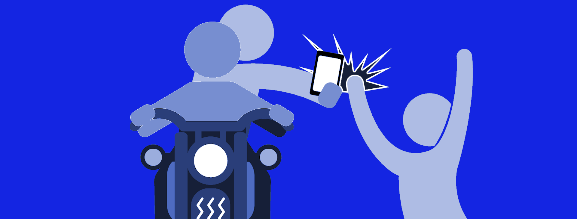 mobile phone theft