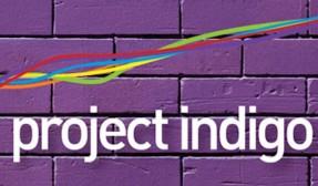 project indigo