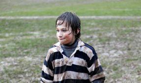 Hackney Rugby