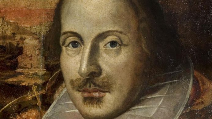 Shakespeare is Overrated